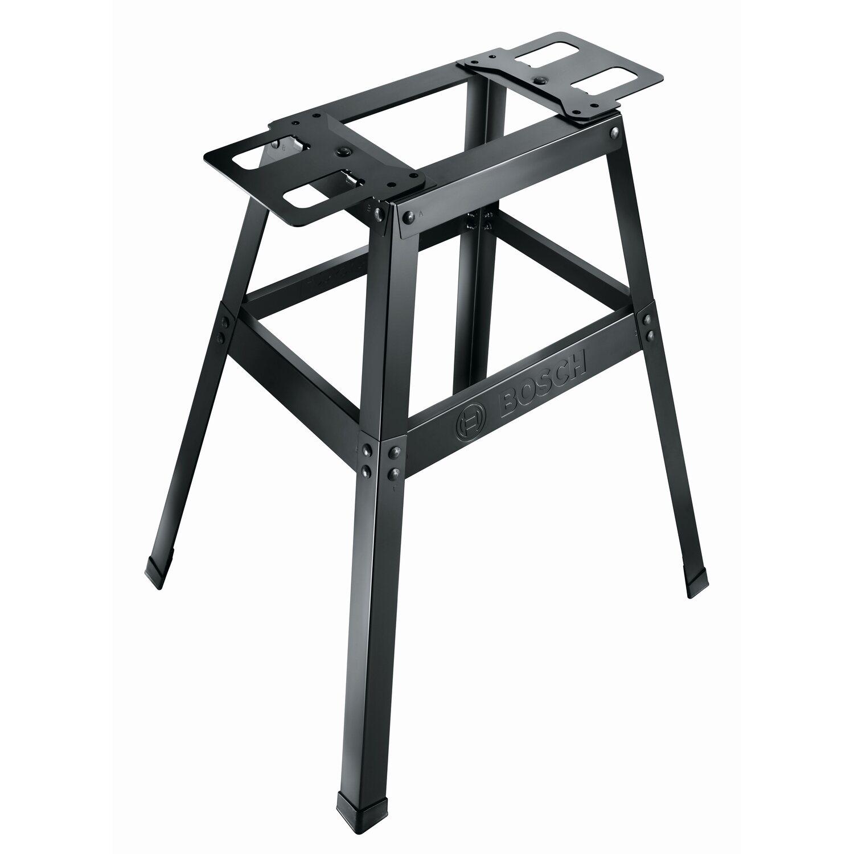 bosch kapp und gehrungss ge mit zugfunktion pcm 8 s set kaufen bei obi. Black Bedroom Furniture Sets. Home Design Ideas