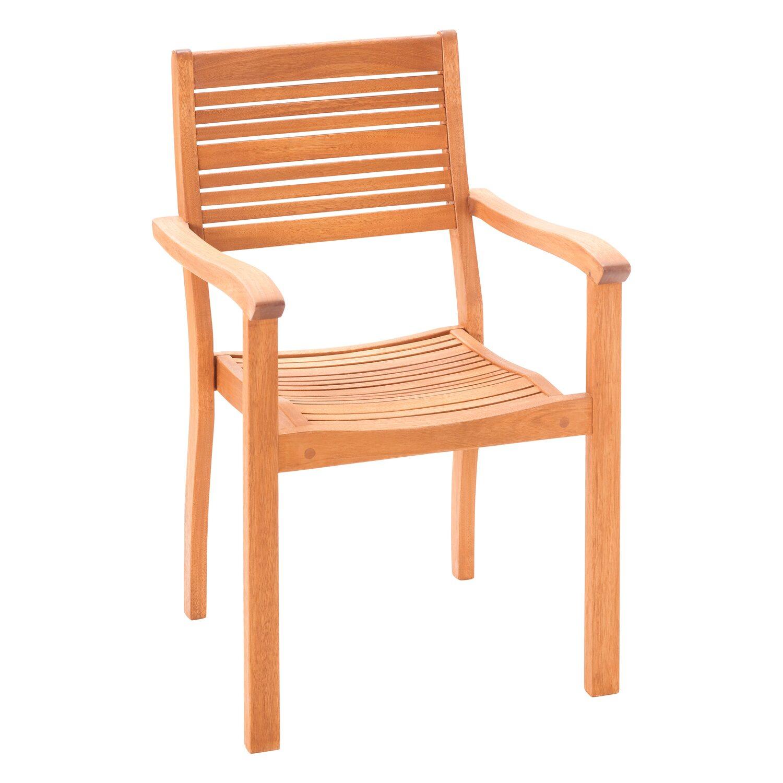 Unterschiedlich Gartenstühle online kaufen bei OBI SN17