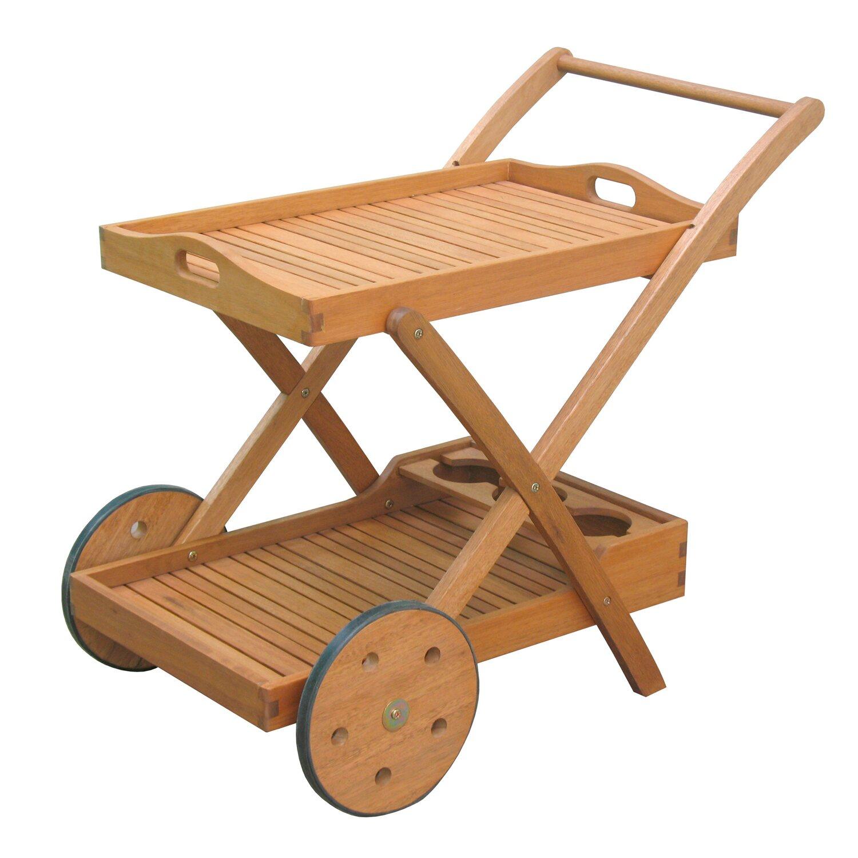 obi servierwagen chelsea kaufen bei obi. Black Bedroom Furniture Sets. Home Design Ideas