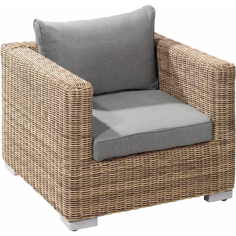 sitzlounge rattan best rattan kommode with sitzlounge rattan latest finest elegant full size. Black Bedroom Furniture Sets. Home Design Ideas