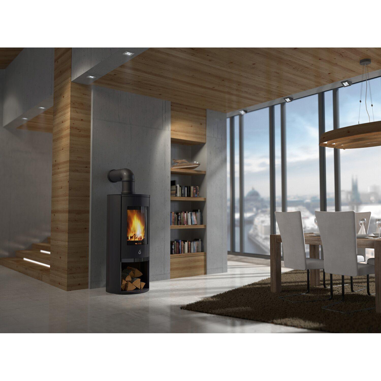 obi kaminofen messina granit 7 kw kaufen bei obi. Black Bedroom Furniture Sets. Home Design Ideas