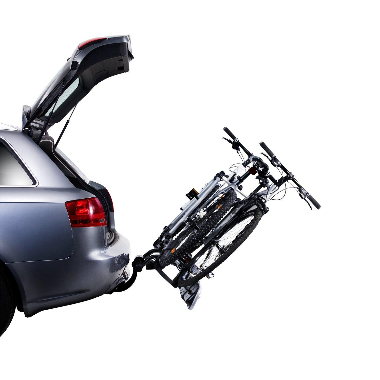 Thule Fahrrad Kupplungsträger Euroride 940