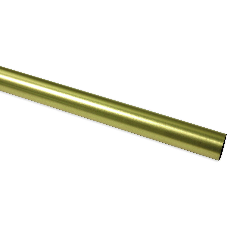 Gut gemocht Gardinenstange kaufen bei OBI TT96
