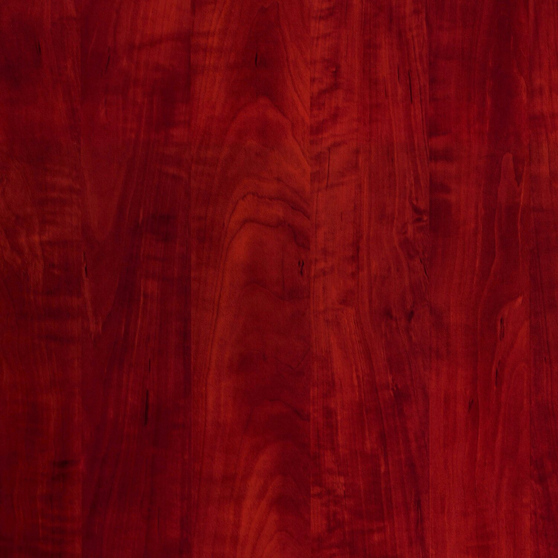 d c fix klebefolie calvados dunkelrot 45 cm x 200 cm kaufen bei obi. Black Bedroom Furniture Sets. Home Design Ideas
