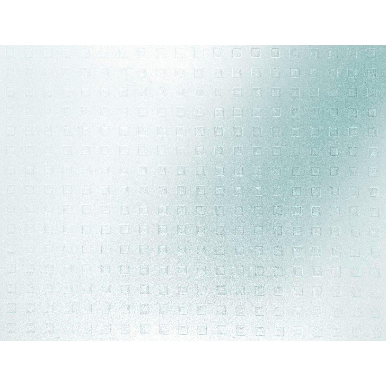 d c fix d-c-fix Klebefolie Hufnagel geprägt Transparent 67,5 cm x 200 cm