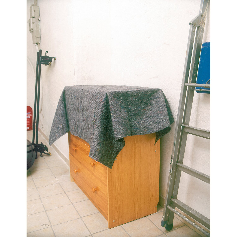allzweckdecke 100 cm x 150 cm kaufen bei obi. Black Bedroom Furniture Sets. Home Design Ideas