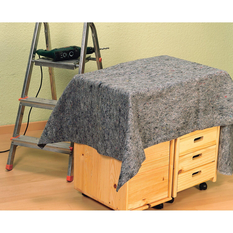 umzugskartons obi obi umzugskarton m kaufen bei obi obi umzugskarton box l kaufen bei obi obi. Black Bedroom Furniture Sets. Home Design Ideas