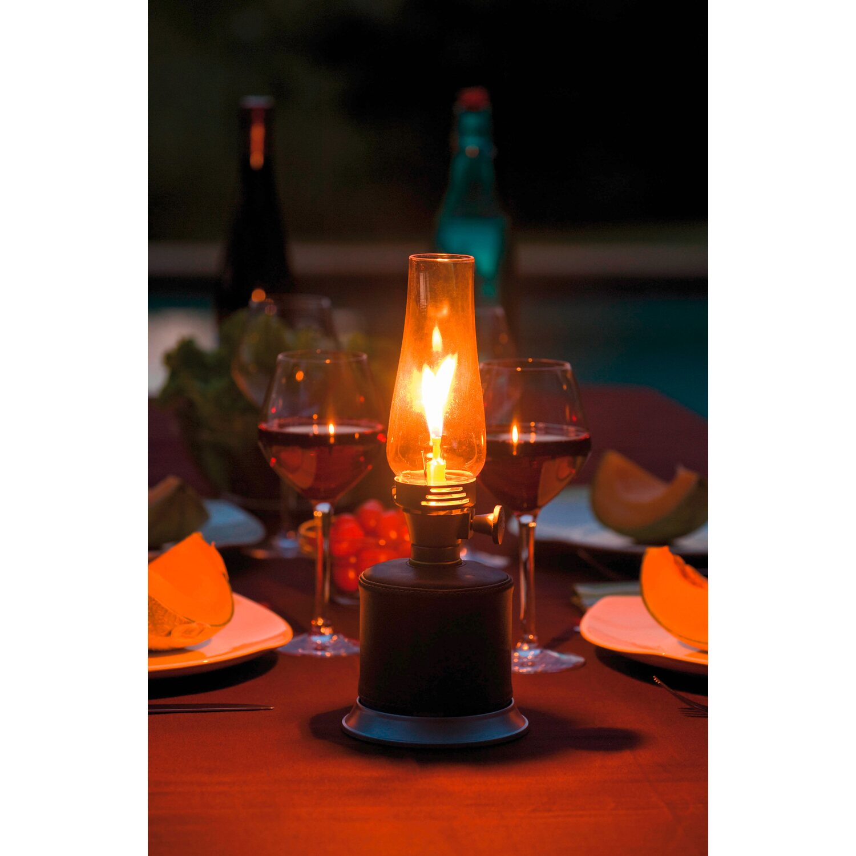 campingaz lampe ambiance lantern kaufen bei obi. Black Bedroom Furniture Sets. Home Design Ideas