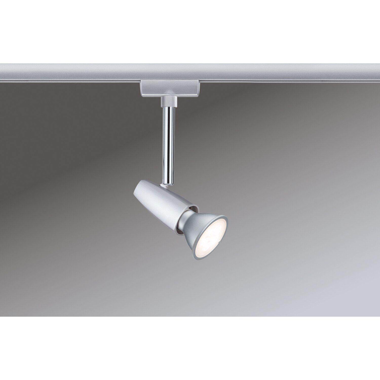 paulmann urail led spot barelli 1x6 5 w eek a kaufen bei obi. Black Bedroom Furniture Sets. Home Design Ideas