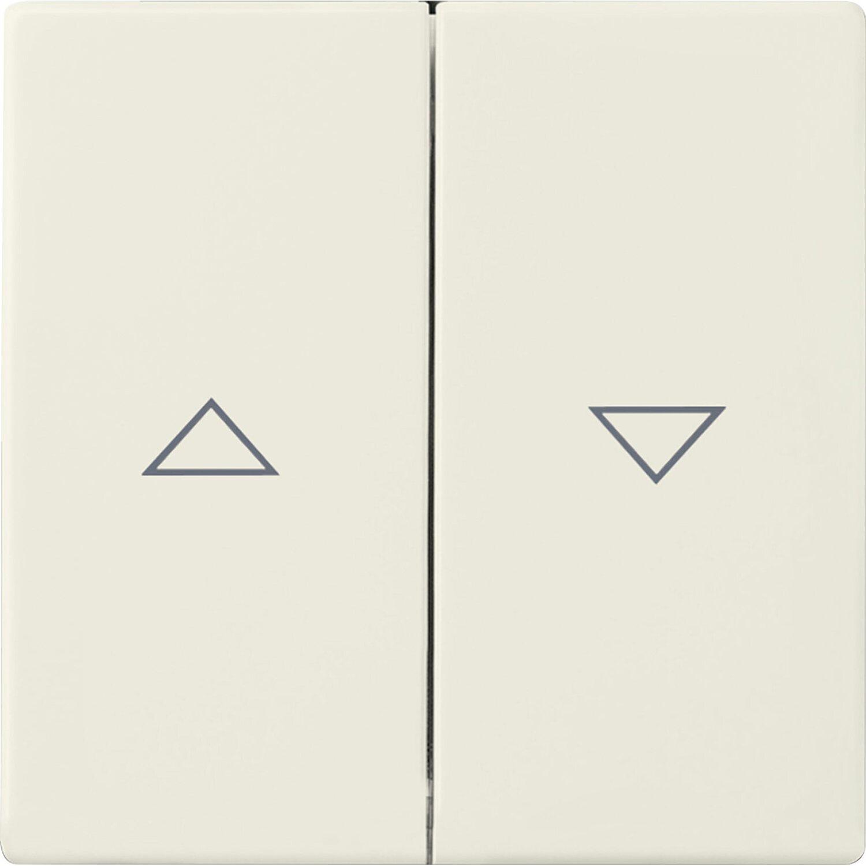 125/V//18/A 250/V//12/A Industrielle Elektrische Knopf Push Button Schalter mit Power Off Funktion HY57