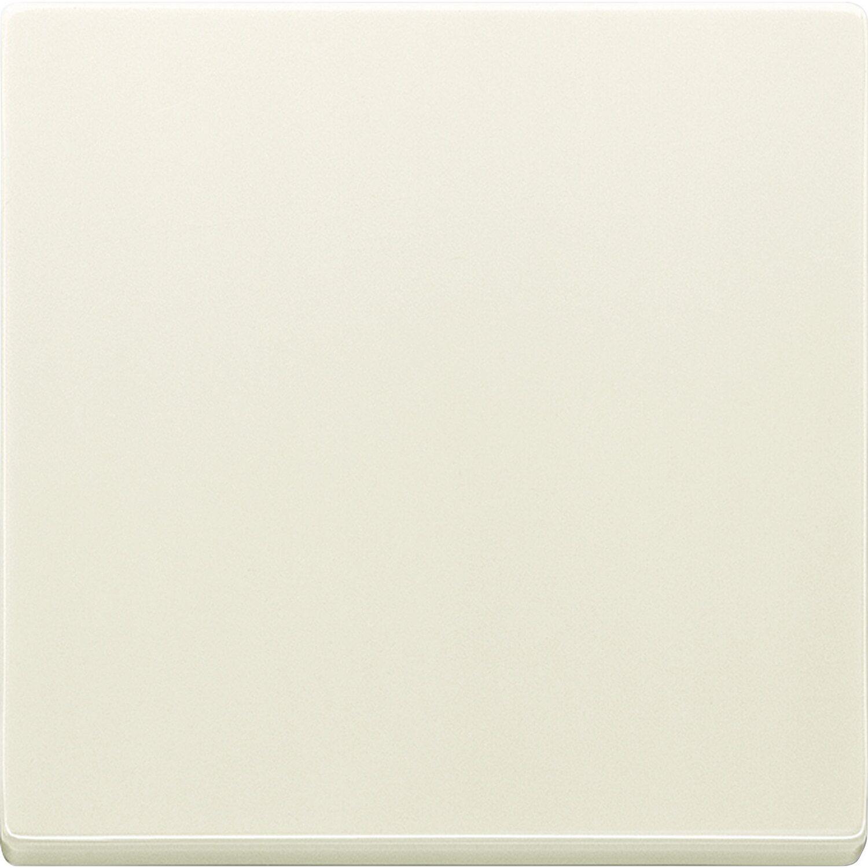busch jaeger wippe f r schalter taster solo elfenbeinwei kaufen bei obi. Black Bedroom Furniture Sets. Home Design Ideas