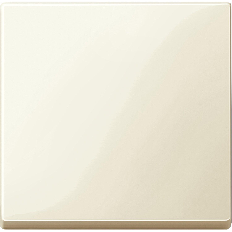 Merten Wippe System M Weiß
