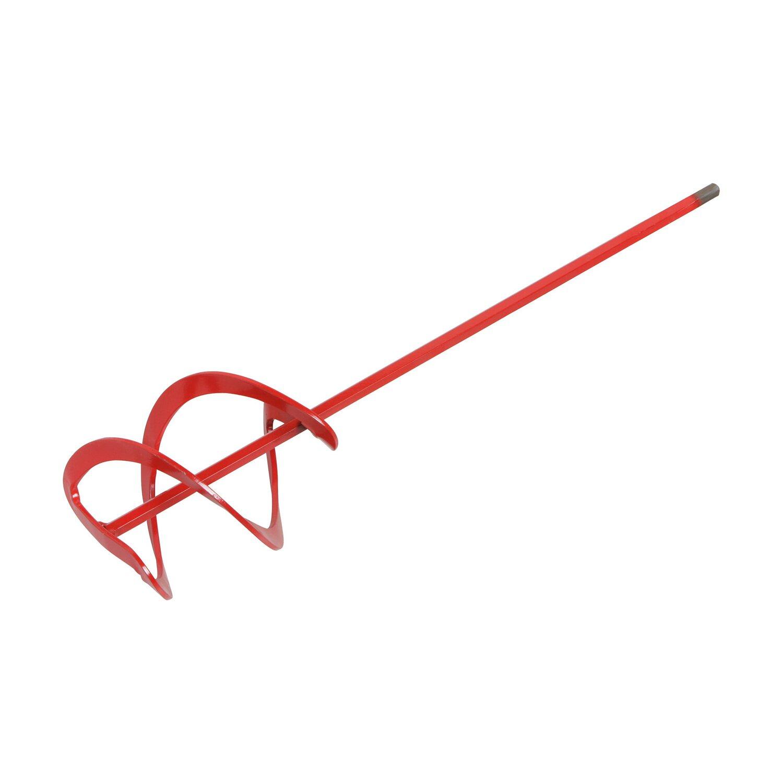 LUX-Tools Spachtelmischer Ø 90 mm ab 500 W
