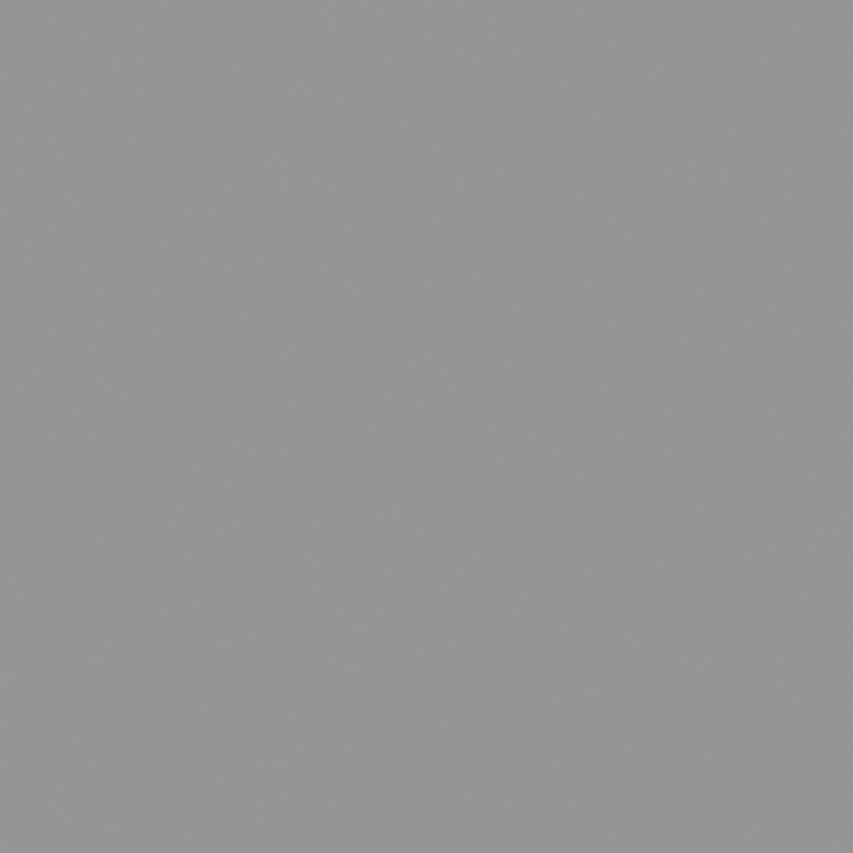 Signeo Bunte Wandfarbe Matt Warm Grey 800 Ml Kaufen Bei OBI