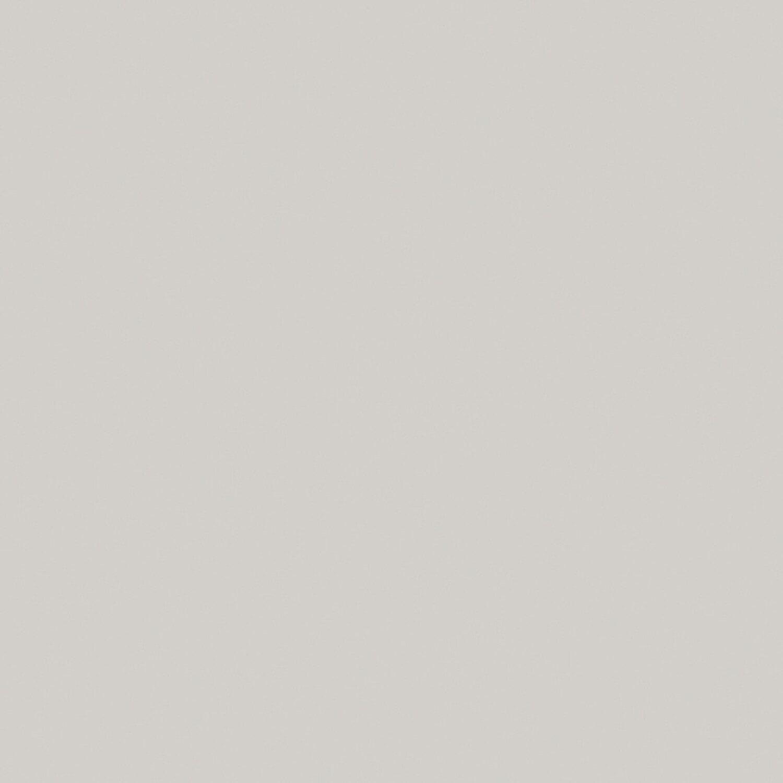 Signeo Bunte Wandfarbe Matt Silver 800 Ml Kaufen Bei OBI