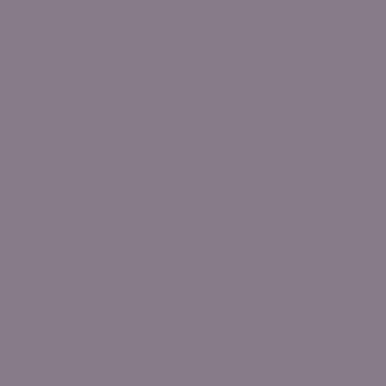 alpina feine farben no 18 charmantes lavendel edelmatt 2 5 l kaufen bei obi. Black Bedroom Furniture Sets. Home Design Ideas