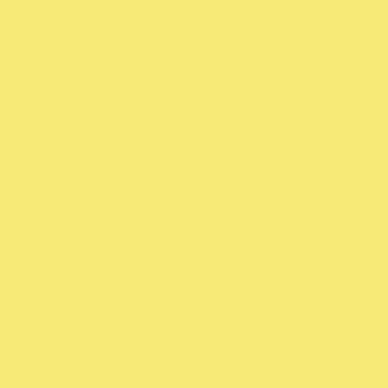 Wandfarbe Helles Blaugrau: Alpina Feine Farben No. 29 Strahlendes Zitronengelb