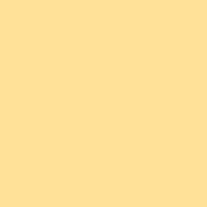 Wandfarbe Helles Blaugrau: Alpina Feine Farben No. 30 Warmes Goldgelb Edelmatt 2,5 L
