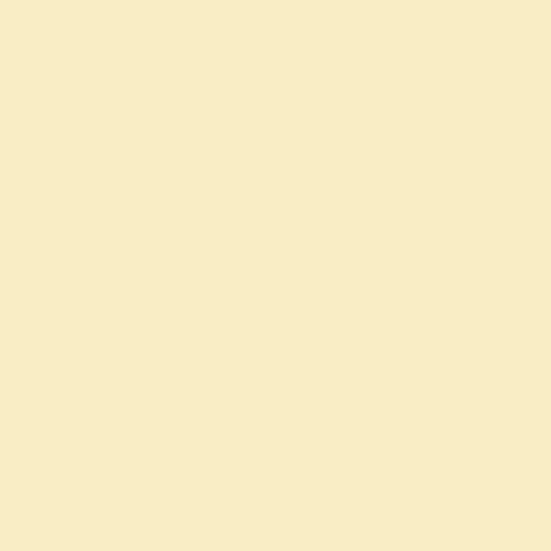 Azurblau Wandfarbe: Alpina Feine Farben No. 31 Zurückhaltendes Pastellgelb