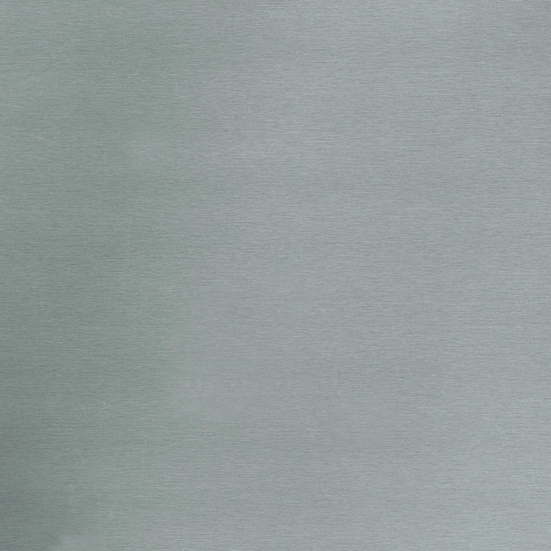 D c fix klebefolie metallic brush silber 45 cm x 150 cm for Klebefolie metall