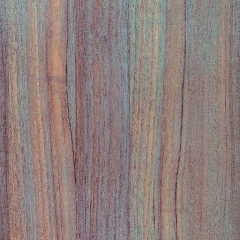 D c fix klebefolie nussbaum dunkel 45 cm x 200 cm kaufen for Dc fix klebefolie