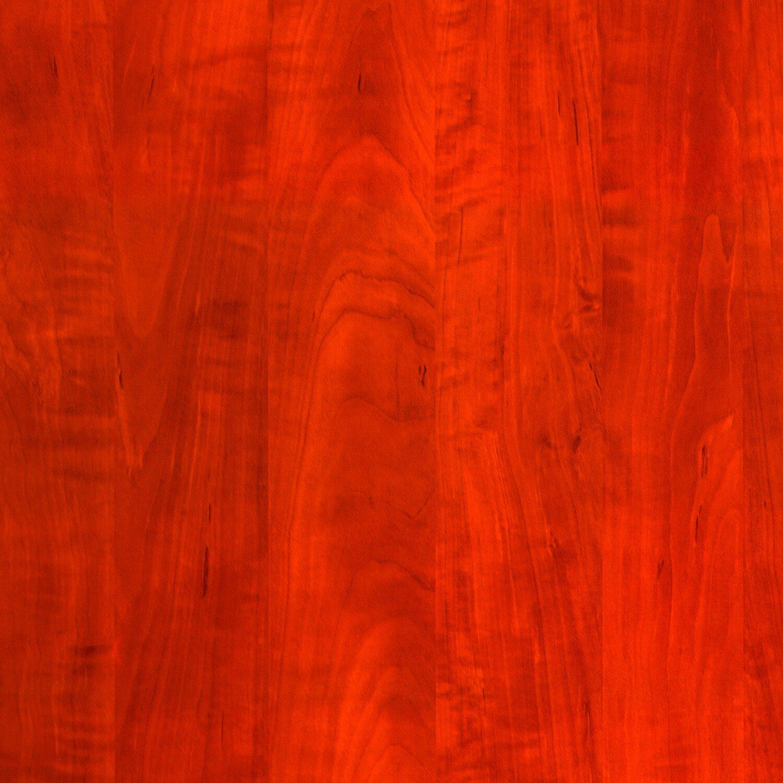 D c fix klebefolie calvados 45 cm x 200 cm kaufen bei obi for Klebefolie bestellen