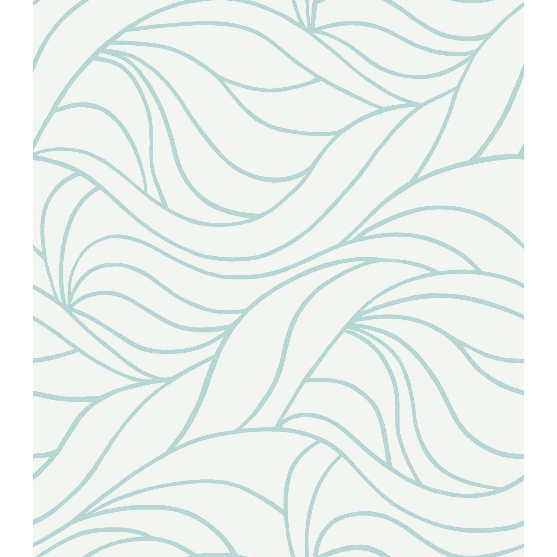 D c fix klebefolie antwerpen wei transparent 90 cm x 150 for Klebefolie 90 cm