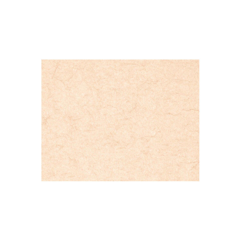 d c fix tischdecke volia beige 150 cm rund kaufen bei obi. Black Bedroom Furniture Sets. Home Design Ideas