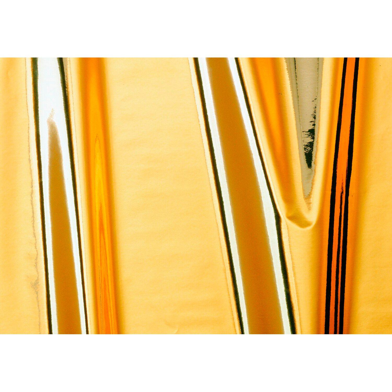 D c fix klebefolie gold hochglanz 45 cm x 150 cm kaufen bei obi - Klebefolie mobel gold ...