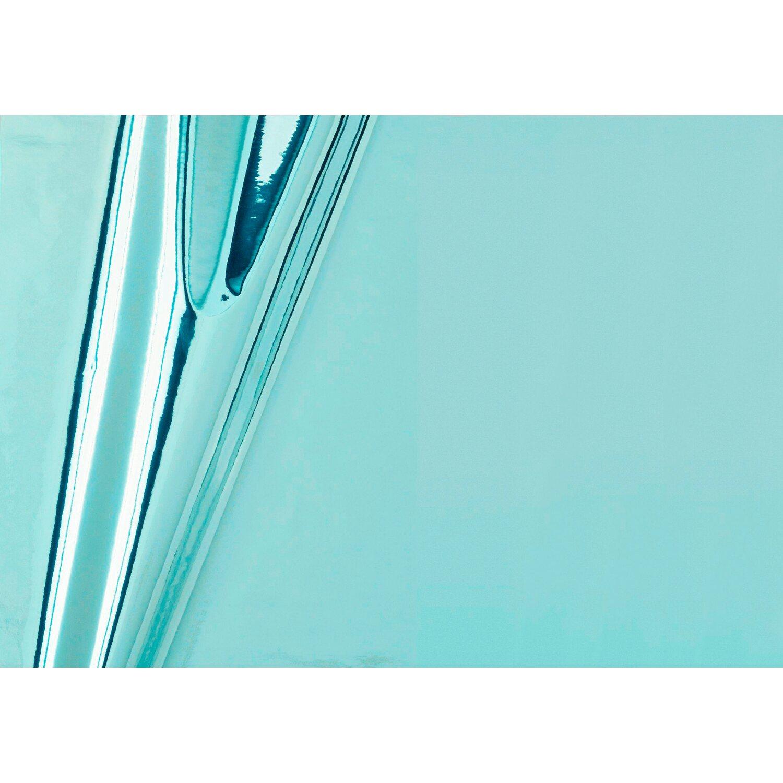 d-c-fix Klebefolie Silber Hochglanz 45 cm x 150 cm