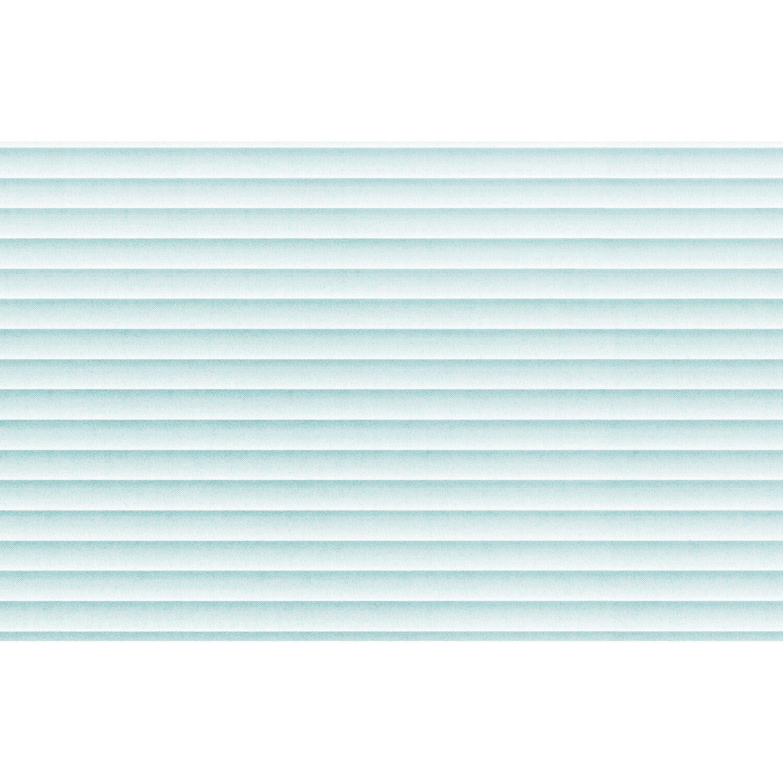 d c fix klebefolie jalousie transparent 45 cm x 200 cm. Black Bedroom Furniture Sets. Home Design Ideas