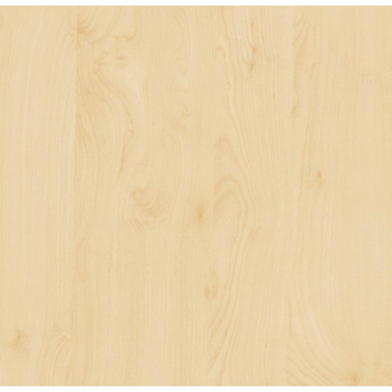 d c fix d-c-fix Klebefolie Birke 90 cm x 210 cm