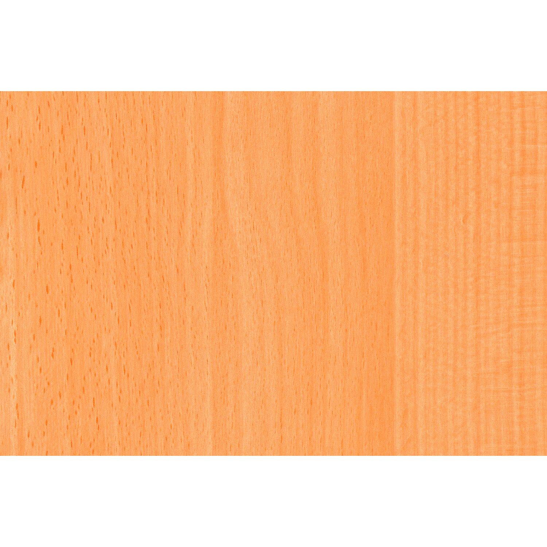 D c fix klebefolie rotbuche 90 cm x 210 cm kaufen bei obi for Klebefolie 90 cm