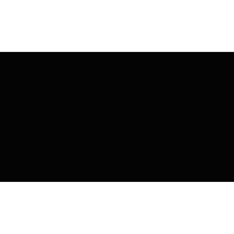 Schön d-c-fix Klebefolie Schwarz Lack 45 cm x 200 cm kaufen bei OBI IP04