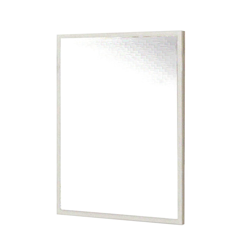 Berühmt Bild Fotokabine Rahmen Bevorzugungen Bilder ...