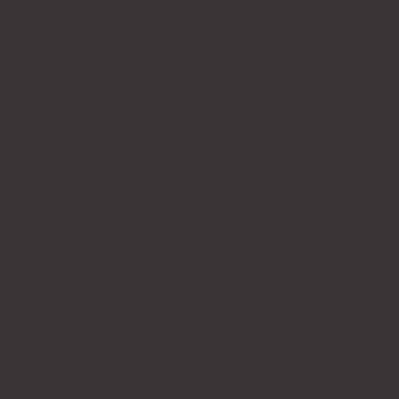 Albrecht thermolack schwarz matt 375 ml kaufen bei obi - Wandfarbe schwarz matt ...