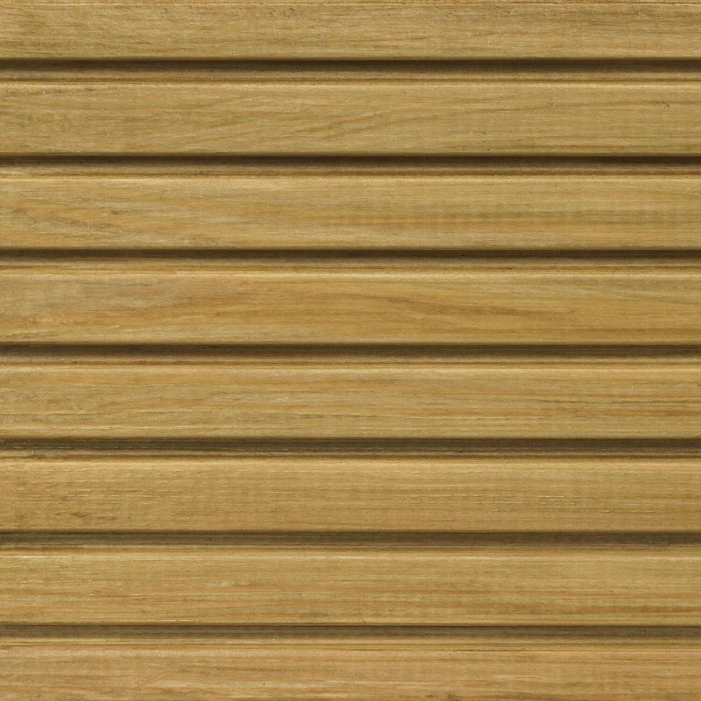 obi terrassenboden l naturbraun 750 ml kaufen bei obi. Black Bedroom Furniture Sets. Home Design Ideas