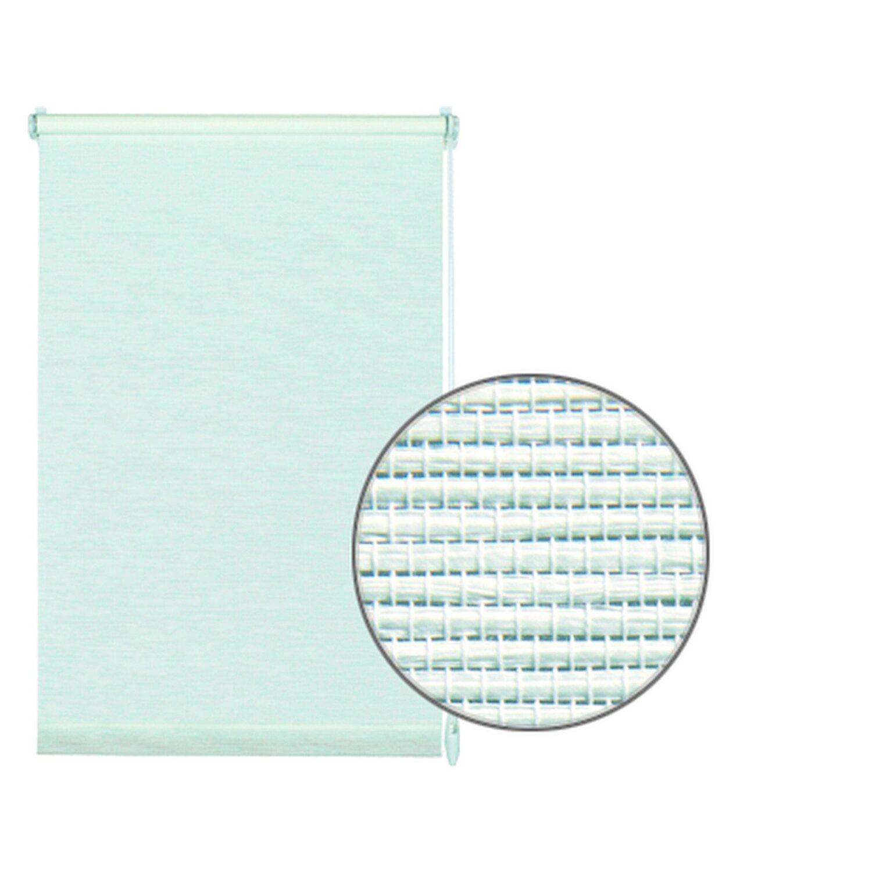 gardinia easyfix rollo natur 120 cm x 150 cm wei kaufen bei obi. Black Bedroom Furniture Sets. Home Design Ideas