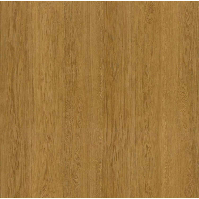 click vinylboden eiche kaufen bei obi. Black Bedroom Furniture Sets. Home Design Ideas