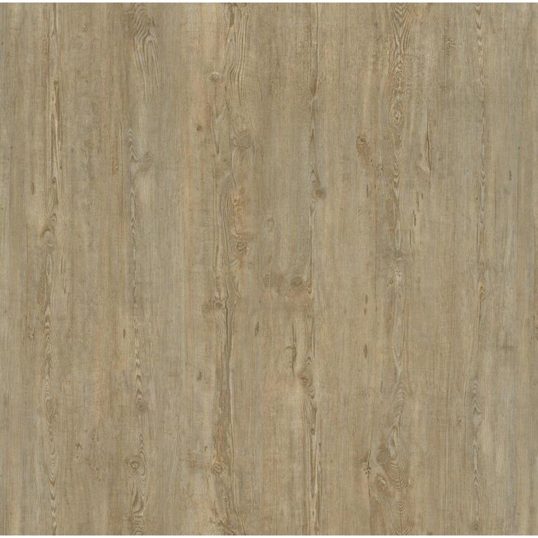 click-vinylboden kalksteinkiefer kaufen bei obi