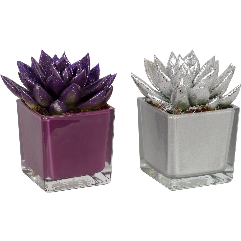 gefrbtes glas kaufen simple mosaik jaspis dichroic glas. Black Bedroom Furniture Sets. Home Design Ideas