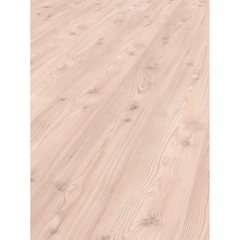 parador laminatboden basic 400 baltic pinie kaufen bei obi. Black Bedroom Furniture Sets. Home Design Ideas