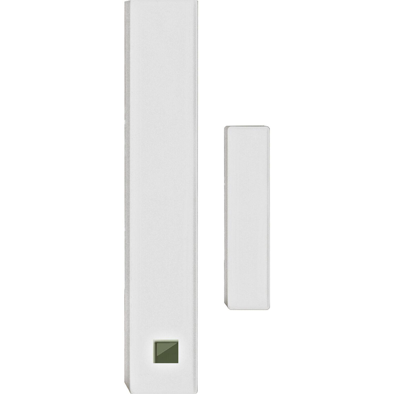eq 3 fensterkontakt f r max heizungssteuerung kaufen bei obi. Black Bedroom Furniture Sets. Home Design Ideas