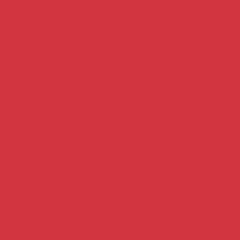 Wandfarben Braun Rot Und Beige: OBI Color Voll- Und Abtönfarbe Rot Matt 500 Ml Kaufen Bei OBI