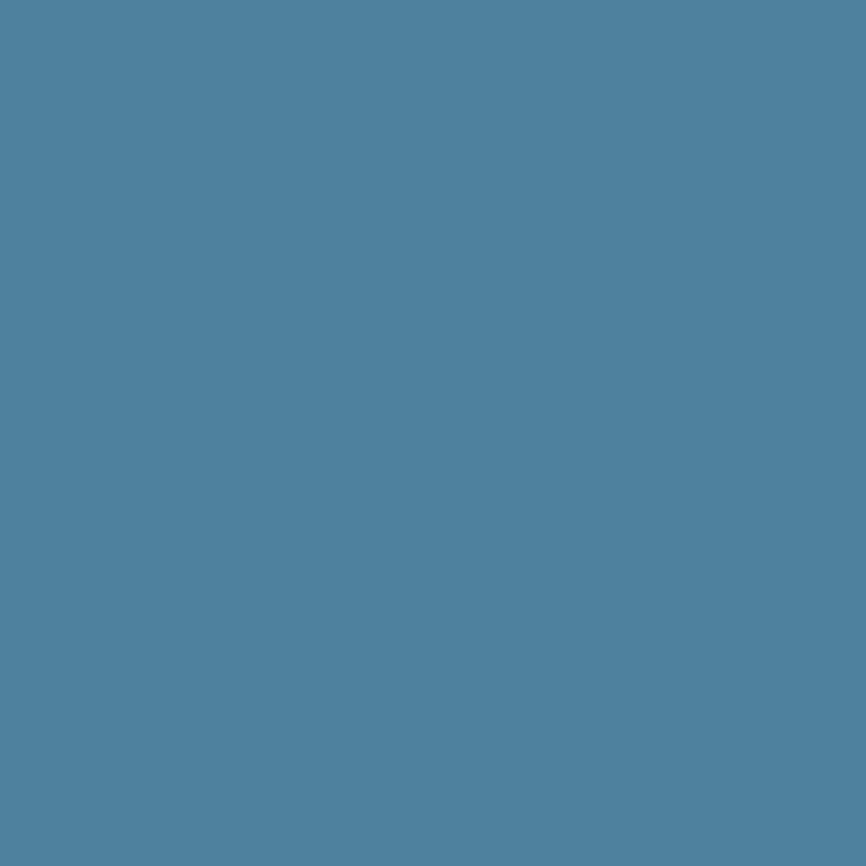 OBI Color Voll  Und Abtönfarbe Taubenblau ...