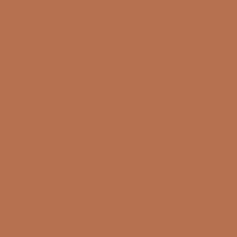 OBI Color Voll- Und Abtönfarbe Kupferbraun Matt 500 Ml