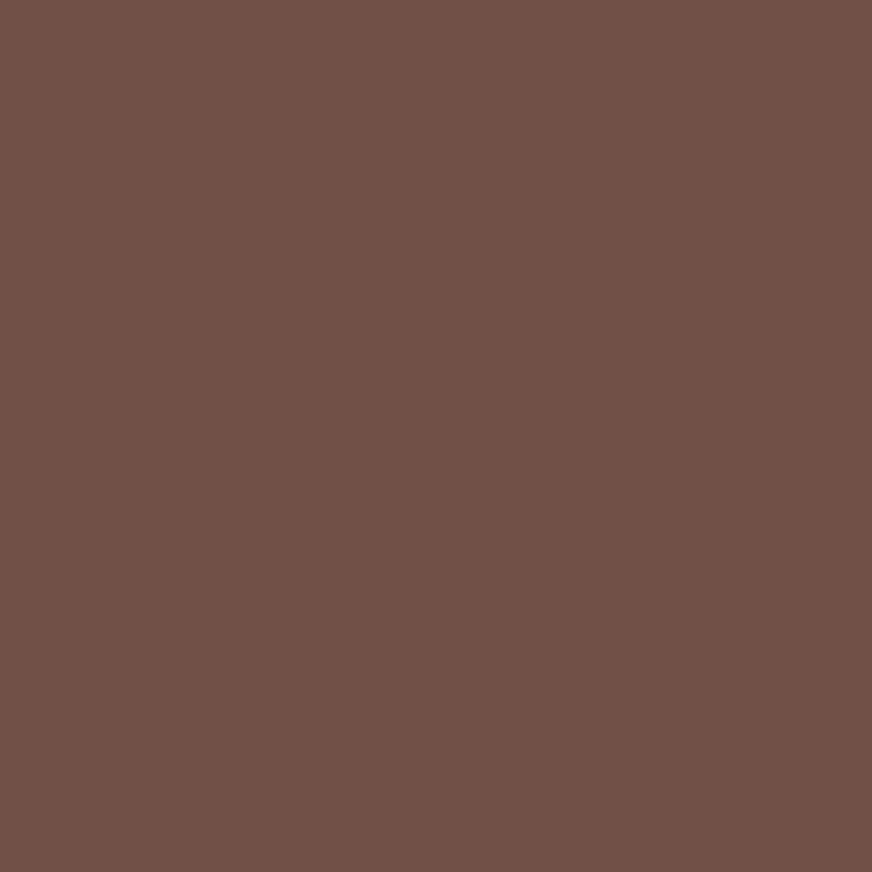 Farbpalette Wandfarben Braun Obi Gasflasche: OBI Color Voll- Und Abtönfarbe Dunkelbraun Matt 500 Ml