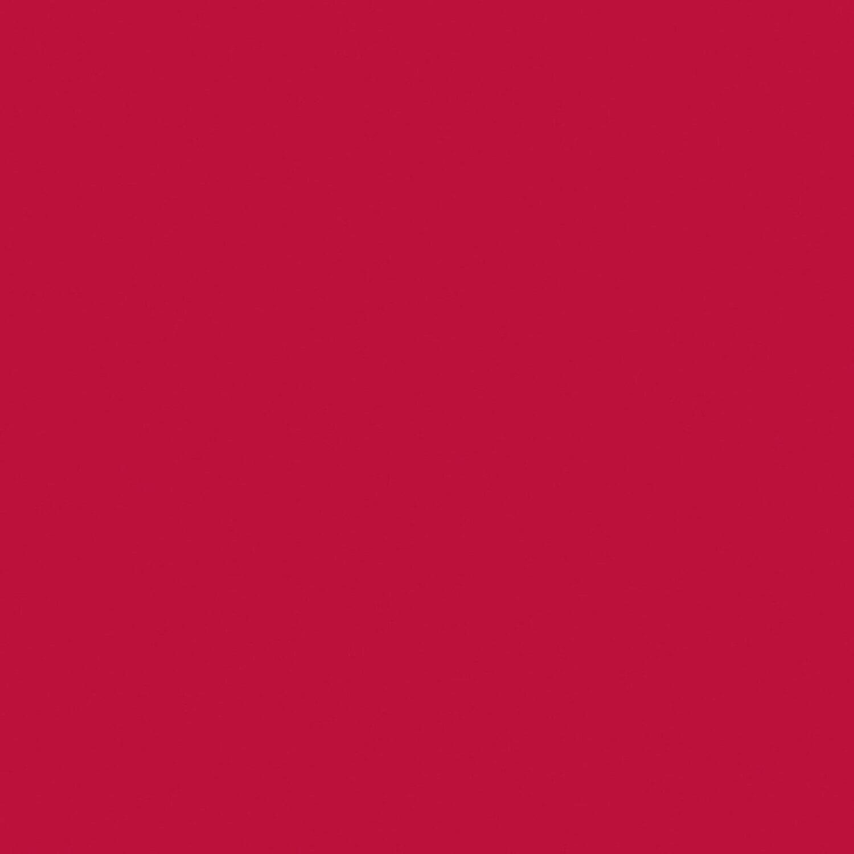 Signeo Bunte Wandfarbe Matt Raspberry 800 Ml Kaufen Bei OBI