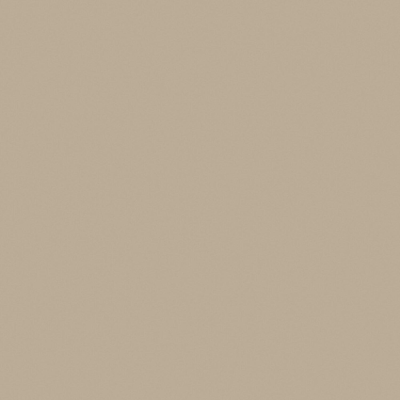 Farbpalette Wandfarben Braun Obi Gasflasche: Signeo Bunte Wandfarbe Matt Clay 2,5 L Kaufen Bei OBI