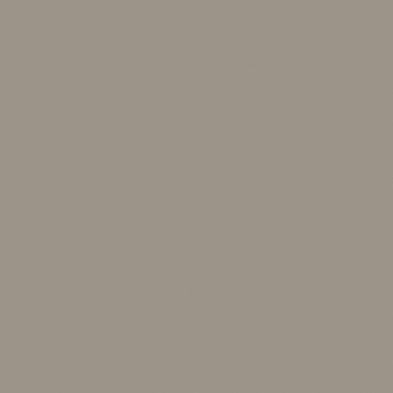 Signeo Bunte Wandfarbe Matt Stone 2,5 L Kaufen Bei OBI
